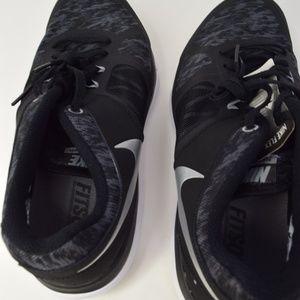 Nike Shoes - Nike Flex 2014 RN Flash wmns shoes 684761-013